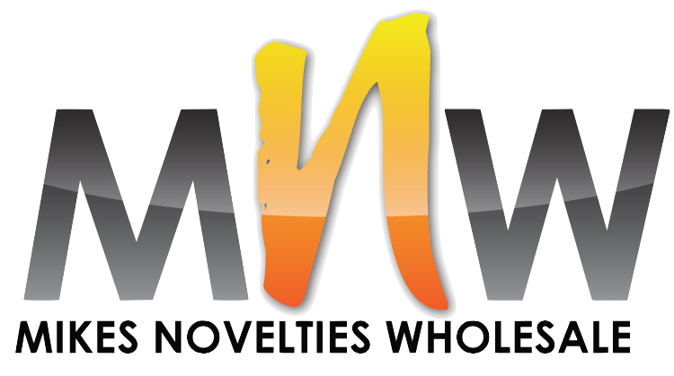 Mikes Novelties Wholesale